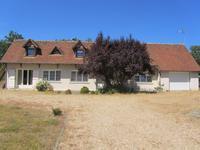 French property, houses and homes for sale inCHATILLON SUR CHERLoir_et_Cher Centre