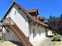 French property, houses and homes for sale inCHATILLON SUR CHERLoir_et_Cher Centre