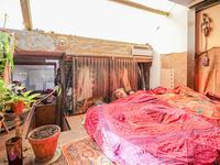 Appartement à vendre à PARIS XVIII en Paris - photo 3