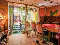 Appartement à vendre à PARIS XVIII en Paris - photo 2