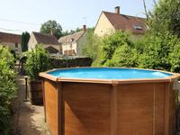 French property for sale in LYE, Indre - €130,800 - photo 2