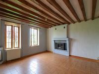 French property for sale in ECOMMOY, Sarthe - €162,955 - photo 2