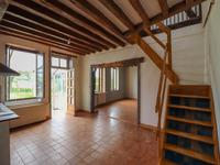 French property for sale in ECOMMOY, Sarthe - €162,955 - photo 4