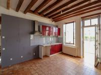 French property for sale in ECOMMOY, Sarthe - €162,955 - photo 3