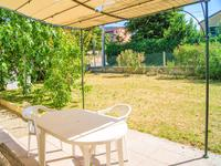 French property for sale in NYONS, Drome - €220,000 - photo 2