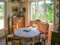 French property for sale in NYONS, Drome - €220,000 - photo 6