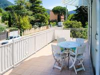 French property for sale in NYONS, Drome - €220,000 - photo 3