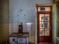 Maison à vendre à ARLANC en Puy de Dome - photo 3