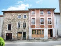 Maison à vendre à ARLANC en Puy de Dome - photo 0