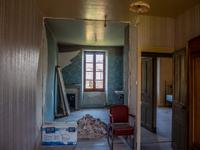 Maison à vendre à ARLANC en Puy de Dome - photo 5