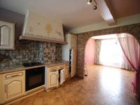 French property for sale in CHAZE HENRY, Maine et Loire - €64,396 - photo 4