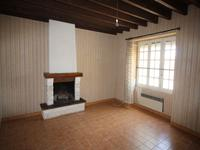 French property for sale in CONGRIER, Mayenne - €35,000 - photo 7