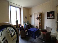 French property for sale in ROCHECHOUART, Haute Vienne - €80,000 - photo 4