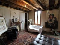 French property for sale in ROCHECHOUART, Haute Vienne - €80,000 - photo 3