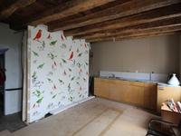 French property for sale in ROCHECHOUART, Haute Vienne - €80,000 - photo 5