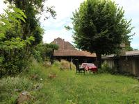 French property for sale in ROCHECHOUART, Haute Vienne - €88,000 - photo 10