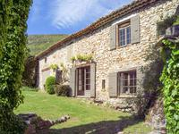 French property, houses and homes for sale inVENTEROLDrome Rhone Alps