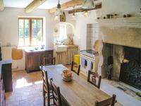 French property for sale in VENTEROL, Drome - €650,000 - photo 4