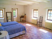 French property for sale in VENTEROL, Drome - €650,000 - photo 5