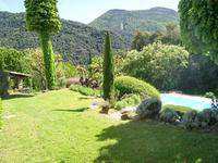 French property for sale in VENTEROL, Drome - €650,000 - photo 8
