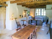 French property for sale in VENTEROL, Drome - €650,000 - photo 3