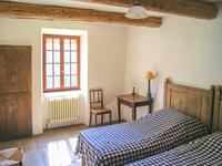 French property for sale in VENTEROL, Drome - €650,000 - photo 6