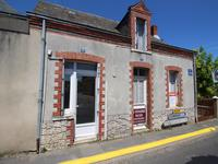 French property for sale in NOELLET, Maine et Loire - €28,000 - photo 1