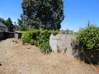 French property for sale in NOELLET, Maine et Loire - €28,000 - photo 2