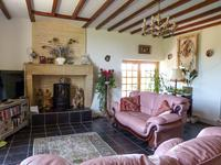 French property for sale in LA REOLE, Gironde - €328,600 - photo 4