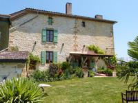 French property for sale in LA REOLE, Gironde - €328,600 - photo 10