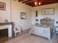 French property for sale in LA REOLE, Gironde - €320,786 - photo 6