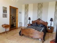 French property for sale in LA REOLE, Gironde - €320,786 - photo 5