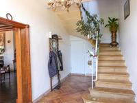 French property for sale in LA REOLE, Gironde - €328,600 - photo 2