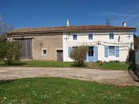 French property for sale in LORIGNE, Deux Sevres - €168,480 - photo 3