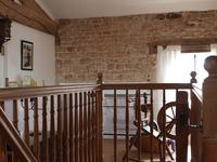 Maison à vendre à LORIGNE en Deux Sevres - photo 7