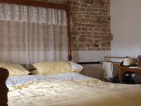 French property for sale in LORIGNE, Deux Sevres - €168,480 - photo 9