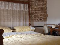 Maison à vendre à LORIGNE en Deux Sevres - photo 8