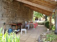 French property for sale in LORIGNE, Deux Sevres - €168,480 - photo 5