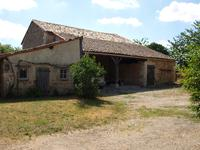 French property for sale in LORIGNE, Deux Sevres - €168,480 - photo 4