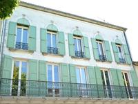 French property, houses and homes for sale inCHALABREAude Languedoc_Roussillon