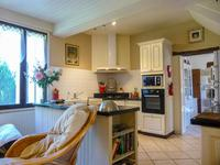 French property for sale in LAUZUN, Lot et Garonne - €299,600 - photo 7