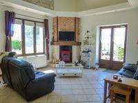 French property for sale in LAUZUN, Lot et Garonne - €299,600 - photo 8
