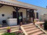 French property for sale in LAUZUN, Lot et Garonne - €299,600 - photo 6