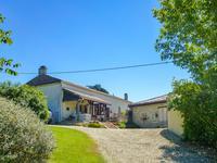 French property for sale in LAUZUN, Lot et Garonne - €299,600 - photo 4