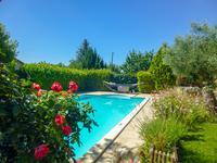 French property for sale in LAUZUN, Lot et Garonne - €299,600 - photo 10