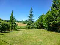 French property for sale in LAUZUN, Lot et Garonne - €299,600 - photo 3