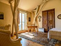 chateau for sale in TERMES D ARMAGNACGers Midi_Pyrenees