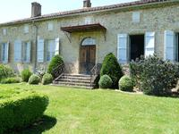 chateau for sale in AIGNANGers Midi_Pyrenees