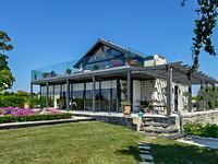maison à vendre à BONNEUIL, Charente, Poitou_Charentes, avec Leggett Immobilier