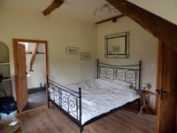 French property for sale in PLOEUC SUR LIE, Cotes d Armor - €147,150 - photo 2